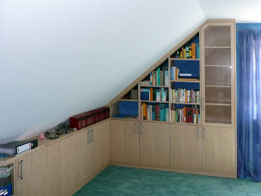 schreinerei brand bad kissingen m bel einzelm bel sonderm bel. Black Bedroom Furniture Sets. Home Design Ideas