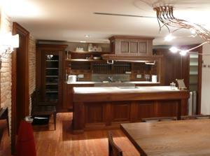 schreinerei brand bad kissingen innenausbau k chen. Black Bedroom Furniture Sets. Home Design Ideas
