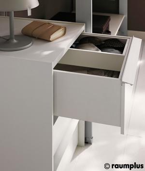 schreinerei brand bad kissingen schranksystem raumplus regalsystem. Black Bedroom Furniture Sets. Home Design Ideas